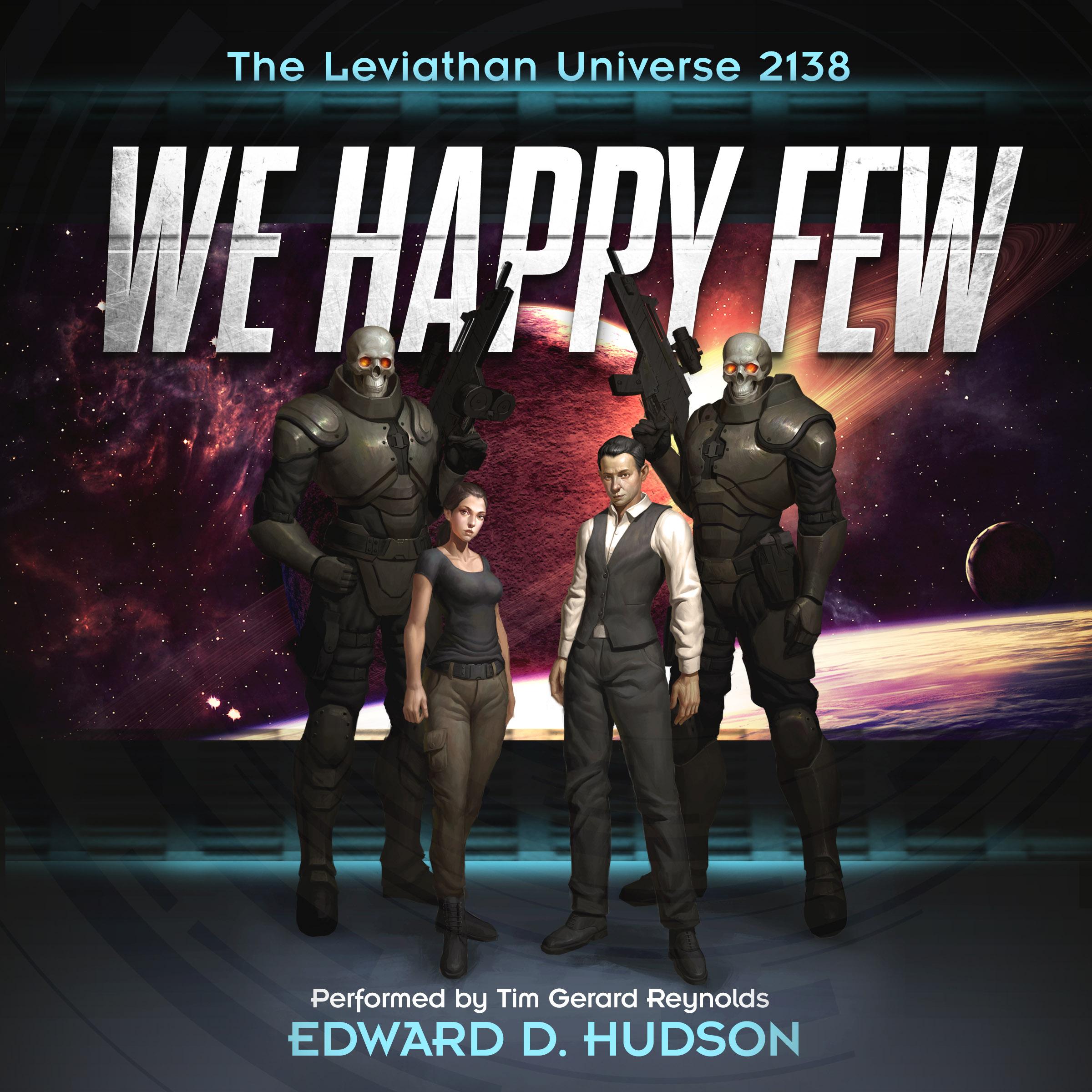 Hudson_WeHappyFew_Audio (1)